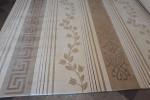 Pranie-dywanu-wełnianego-w-Otwocku