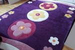 Pranie-dywanów-cennik-Otwock