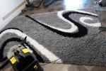 Pranie-dywanów-i-wykładzin