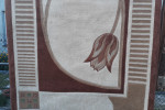Mycie-dywanu-wełnianego
