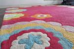 Jak-wyczyścić-dywan?