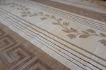 Brudny dywan? Pranie dywanów, wykładzin i tapicerki meblowej - Otwock, Karczew, Józefów, Falenica