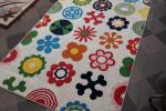 Dywan-w-kwiatki