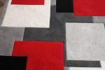 Brudny dywan? Pranie dywanów, tapicerki meblowej i samochodowej