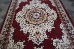 Pranie dywanów, tapicerki meblowej i samochodowej - Otwock
