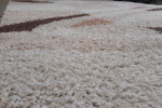 Dywany-i-tapicerki