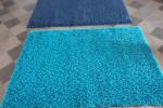 do-czyszczenia-dywanu