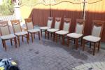 Pranie-krzeseł-Otwock-Brudny-dywan?