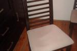 Pranie krzeseł-Karczew-Brudny-dywan?