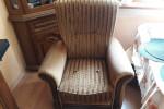 Pranie-fotela-Otwock-Brudny-dywan?