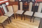 Pranie-krzeseł-Józefów-Brudny-dywan?