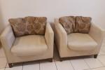 Pranie-fotela-Karczew-Brudny-dywan?