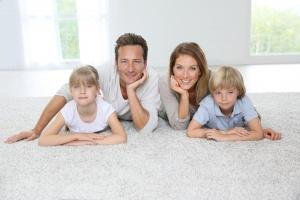 Brudny dywan? Pranie dywanów, tapicerki meblowej i samochodowej - Otwock Karczew Józefów   Pranie dywanów i wykładzin