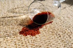 Brudny dywan? Pranie dywanów, tapicerki meblowej i samochodowej - Otwock Karczew Józefów   Specjalistyczne usuwanie plam