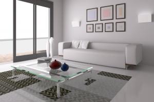 Brudny dywan? Pranie dywanów, tapicerki meblowej i samochodowej - Otwock Karczew Józefów   Cennik